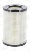 Воздушный фильтр CHAMPION CAF100468C