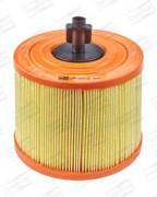 Воздушный фильтр CHAMPION CAF100473C