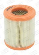 Воздушный фильтр CHAMPION CAF100485C