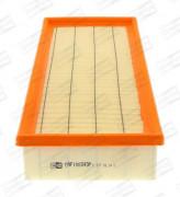 Воздушный фильтр CHAMPION CAF100543P