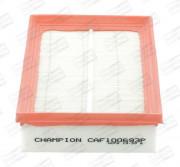 Повітряний фільтр CHAMPION CAF100693P
