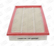 Воздушный фильтр CHAMPION CAF100694P