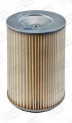 Воздушный фильтр CHAMPION CAF100708R
