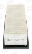 Воздушный фильтр CHAMPION CAF100720P