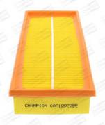 Повітряний фільтр CHAMPION CAF100738P