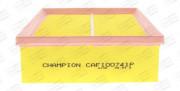 Воздушный фильтр CHAMPION CAF100741P