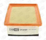 Воздушный фильтр CHAMPION CAF100752P