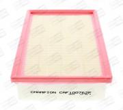 Воздушный фильтр CHAMPION CAF100762P
