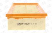 Воздушный фильтр CHAMPION CAF100820P