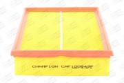 Воздушный фильтр CHAMPION CAF100849P