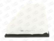 Воздушный фильтр CHAMPION CAF100861P