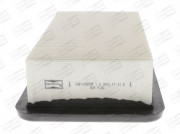 Воздушный фильтр CHAMPION CAF100873P