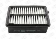 Воздушный фильтр CHAMPION CAF100880P
