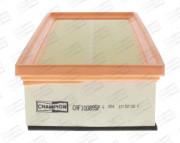 Воздушный фильтр CHAMPION CAF100895P