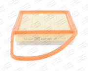 Воздушный фильтр CHAMPION CAF100916P