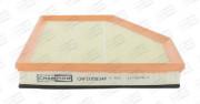 Воздушный фильтр CHAMPION CAF100934P