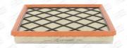 Воздушный фильтр CHAMPION CAF100945P