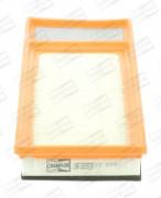Воздушный фильтр CHAMPION CAF100997P