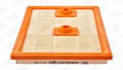 Воздушный фильтр CHAMPION CAF101067P