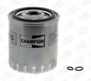 Топливный фильтр CHAMPION CFF100116
