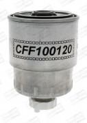 Топливный фильтр CHAMPION CFF100120