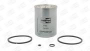Топливный фильтр CHAMPION CFF100132