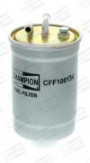 Топливный фильтр CHAMPION CFF100134