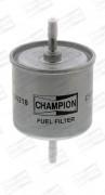 Топливный фильтр CHAMPION CFF100218
