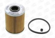 Топливный фильтр CHAMPION CFF100253