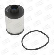 Топливный фильтр CHAMPION CFF100409