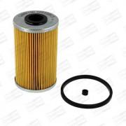 Топливный фильтр CHAMPION CFF100415