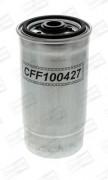 Топливный фильтр CHAMPION CFF100427