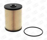 Топливный фильтр CHAMPION CFF100447