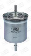Топливный фильтр CHAMPION CFF100457
