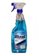 Размораживатель для стекол Bizol DeIcer (500ml)
