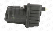 Топливный фильтр CHAMPION CFF100459