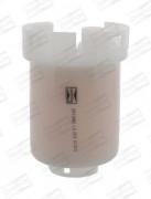 Паливний фільтр CHAMPION CFF100482