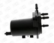 Топливный фильтр CHAMPION CFF100500