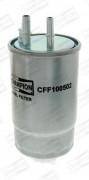 Топливный фильтр CHAMPION CFF100502