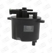 Топливный фильтр CHAMPION CFF100592