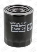Масляный фильтр CHAMPION COF100109S