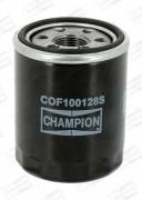 Масляный фильтр CHAMPION COF100128S