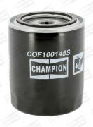 Масляный фильтр CHAMPION COF100145S