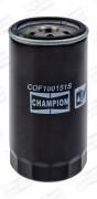 Масляный фильтр CHAMPION COF100151S