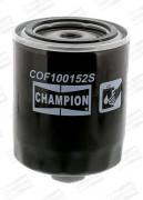 Масляный фильтр CHAMPION COF100152S