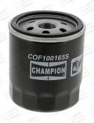 Масляный фильтр CHAMPION COF100165S