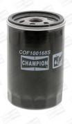 Масляный фильтр CHAMPION COF100168S