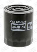 Масляный фильтр CHAMPION COF100208S