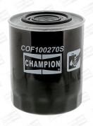Масляный фильтр CHAMPION COF100270S