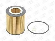 Масляный фильтр CHAMPION COF100504E